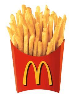 """McDonalds 15.- Ley de la sinceridad """"Cuando admita algo negativo, el prospecto le reconocerá algo positivo""""."""