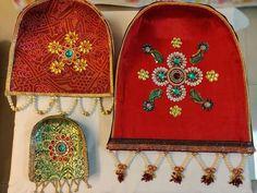 Wedding card hand made indian 42 trendy Ideas Indian Wedding Gifts, Desi Wedding Decor, Wedding Favours Luxury, Indian Wedding Decorations, Wedding Crafts, Diy Wedding, Wedding Card, Wedding Dress, Kalash Decoration