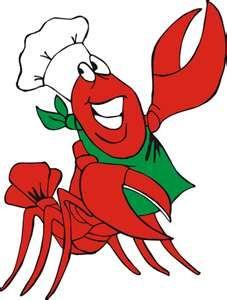 358 best crawfish shrimp boil party ideas images on pinterest in rh pinterest com Ham Clip Art Sausage Patty Clip Art