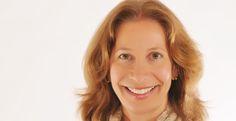 #i4cp Blog Post: Leadership Expert Amy Kates on Organizational Change