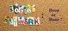 Social Network e web communication: dove comunicare cosa? Social Media Tips, Social Networks, Social Media Marketing, Montessori, Web Communication, Social Work Practice, Private Practice, Networking Websites, Branding