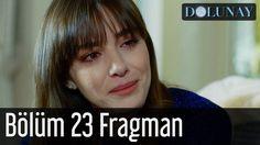 Dolunay 23. Bölüm Fragman