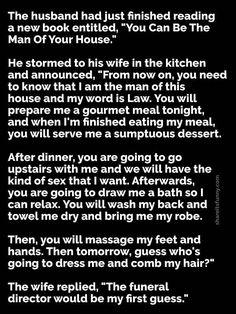 88 best funny jokes images you funny humor funny jokes rh pinterest com