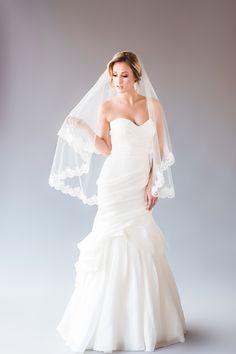 GEORGINA VEIL  http://yuricweddingshoppe.com/embellished-veils/georgina-veil