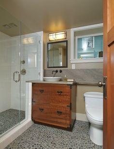 31 best bathroom ideas images bathroom ideas bath design asian rh pinterest com