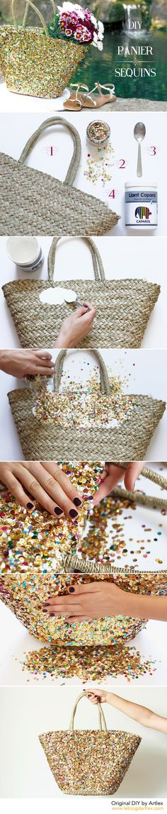 Panier En Osier Wicker : Ideas about panier on en osier