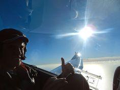 Phoenix Air USA
