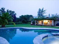 Location de vacances à partir de Sonoma @homeaway! #vacation #rental #travel #homeaway