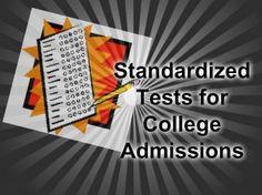 NEA: Standardized testing mania hurts students, does nothing to close gaps