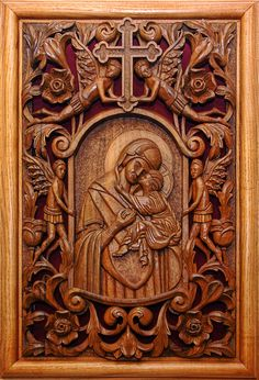 Relief sculptures by Boskovski Goran. Whittling Wood, Cool Bookshelves, Empire Romain, Wood Tools, Cnc Wood, Art Carved, Carved Wood, Chip Carving, Carving Designs