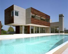 99 best best greek houses images contemporary architecture greece rh pinterest com
