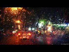 ▶ Johnny Rivers - Rainy Night in Georgia - YouTube