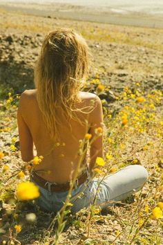 Photo Diary: The Super Bloom in Death Valley Foto Casual, Mode Boho, Foto Instagram, Disney Instagram, Portraits, Photo Diary, Death Valley, Mellow Yellow, Boudoir Photography