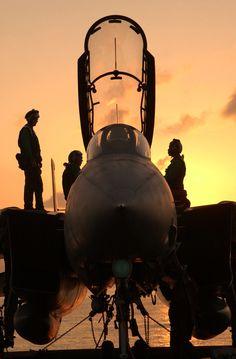 Rocketumblr   F-14
