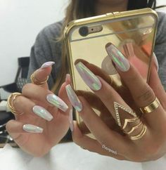 coffin nails shape design ideas coffin nails shape design ideas
