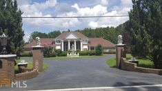 (GAMLS) Sold: 5 bed, 6 bath, 3886 sq. ft. house located at 2847 Slater Mill Rd, Douglasville, GA 30135 sold for $430,000 on Jan 12, 2018. MLS# 8143094. This gorgeous European home has so much to offer.. ja...
