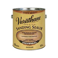 No Sanding Product Catalog And Floor Refinishing On Pinterest