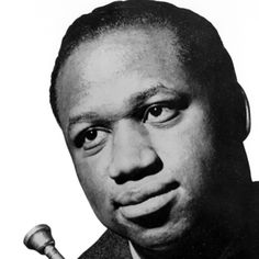 Join Biography.com in a look at African-American jazz trumpeter Clifford Brown, a major figure in the hard-bop idiom, who  was noted for his lyricism.