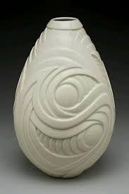 carved pottery bowls - Google'da Ara