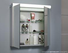 50 best bathroom cabinets images mirror cabinets bathroom mirror rh pinterest com