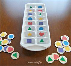 http://vk.com/wall-54581290?q=#Развивающие_игрушки_своими_руками
