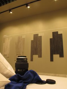 Cooperativa Ceramica d'Imola @ #Cersaie 2012