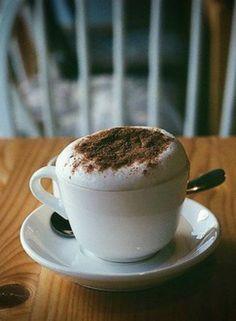 #food #tasty #healthy #homemade #recipe #chocolate #dessert #sweet #coffee Visit us: http://explodingtastebuds.com  Caffeine Addict