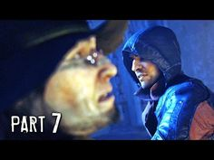 you movies : Gameplay Assassin's Creed Unity Walkthrough Part 7 Assassins Creed Unity, Single Player, Assassin's Creed, Movies, Films, Cinema, Movie, Film, Movie Quotes