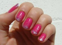 We are the largest beauty services provider in the United Kingdom. A variety of colors to suit your style and mood. Srialto.com is the best platform for all types of beauty services. We offer more than 10,000 products from over 400 well-established beauty brands across all categories and price points, including GDI Gel Polish's own private label.