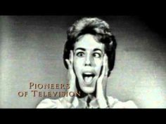 """Carol Burnett's first big break came with her serenade to """"The Most Boring Man in America"""""""
