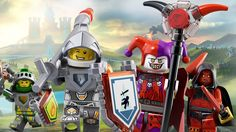 9 Best Blakes Games Images Lego Games Lego System App Store
