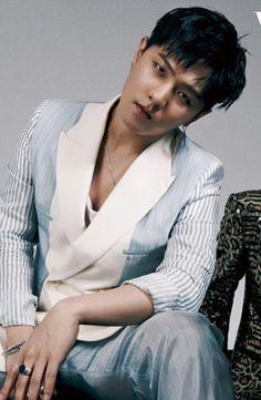 Ikon Member, Dancing King, Kim Dong, Kim Hanbin, My Sunshine, Beautiful Boys, Cute Boys, Handsome Boys