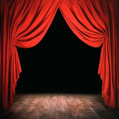 Theatre Rooms, Theatres, Theater Rooms, Theater