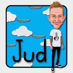 Download Jumpin Jud APK - http://apkgamescrak.com/jumpin-jud/