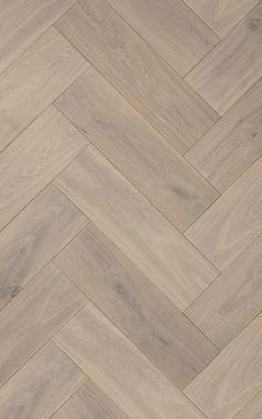 Home Decoration Application Referral: 2136450874 Parquet Flooring, Wooden Flooring, Hardwood Floors, Living Room Flooring, Home Living Room, Wood Tile Texture, Carpet To Tile Transition, Floor Design, House Design