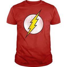 Buy It's an thing LOGO, Custom LOGO T-Shirts Check more at http://designyourownsweatshirt.com/its-an-thing-logo-custom-logo-t-shirts.html