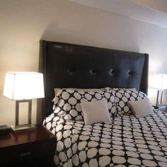 Corporate Apartments Royersford PA | Corporate Housing And Short Term  Apartment | Short Term Apartment | Pinterest | Shorts, Apartments And  Corporate ...