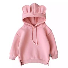 Toddler Fall Outfits Girl, Newborn Girl Outfits, Girls Summer Outfits, Kids Outfits, Newborn Girls, Hoodie Sweatshirts, Boys Hoodies, Winter Baby Clothes, Baby Winter