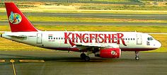 SBI Execs To Meet Kingfisher Founders