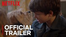 Two school kids strike up a friendship with an orphaned puppy named Benji. When danger befalls them and they end up kidnapped by robbers who are in over their heads, Benji and his scruffy sidekick come to the rescue. Netflix Online, Netflix Kids, Netflix Movies, New Trailers, Movie Trailers, Trailer 2, Netflix Website, Netflix Categories, Movies
