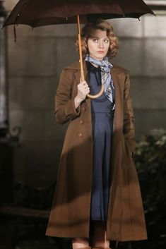 every outfits the age of adaline - Google Search