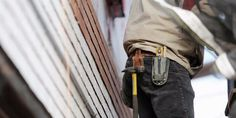 6 Questions To Ask When Hiring A Handyman Home Remodeling Contractors, Local Contractors, Roofing Contractors, Commercial Roofing, Residential Roofing, We Buy Houses, Roofing Companies, Cool Roof, La Crosse