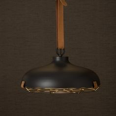 [New] The 10 Best Home Decor (with Pictures) - This beautiful barn pendant light is handmade in Britain. Looking to combine the industrial scandi stylings with more of a country-look? This will bring the room together. Small Pendant Lights, Wood Pendant Light, Copper Pendant Lights, Pendant Lighting, Shabby Chic Table Lamps, Retro Light Bulbs, Linen Lamp Shades, Study Lamps, Black Interior Design
