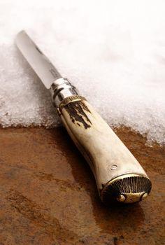 neoczen.org • Voir le sujet - Roman Stoklasa Knives