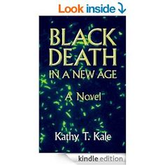 45 stars 90 reviews breaking up with barrett the english 45 stars 25 reviews black death in a new age a novel kindle edition fandeluxe Document