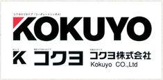 オリジナルロゴ カタカナ - Google 検索 Typography Logo, Logos, Company Logo, Google, Logo, Typographic Logo