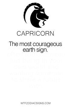 WTF Zodiac Signs : funny, interesting zodiac & weird sign facts WTF Zodiac is a blog for interesting...