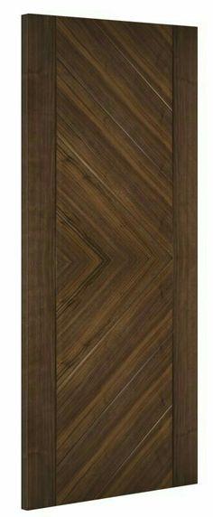 761 Best New Door images in 2018   Doors, Door design, Wood