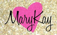 Hey all you beautiful ladies out there... Show your skin some love before Valentine's Day date night! Mary Kay has awesome skin care line!