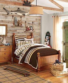 13 best boys bedroom sets images boys bedroom sets bedroom rh pinterest com